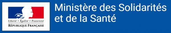 Solidarites sante gouv fr